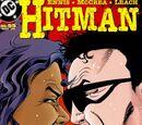 Hitman Vol 1 55