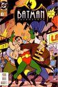 Batman Adventures Vol 1 4.jpg