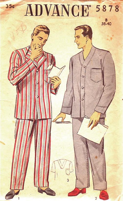 El juego de las imagenes-http://img4.wikia.nocookie.net/__cb20090326091446/vintagepatterns/images/6/62/A5878-38.jpg