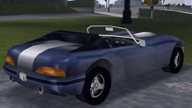 640px-Banshee-GTA3-rear.jpg