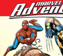 Marvel Adventures: The Avengers Vol 1 7