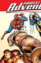 Marvel Adventures The Avengers Vol 1 7.jpg