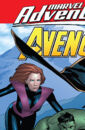 Marvel Adventures The Avengers Vol 1 15.jpg