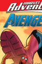 Marvel Adventures The Avengers Vol 1 24.jpg