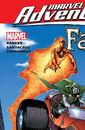 Marvel Adventures Fantastic Four Vol 1 12.jpg