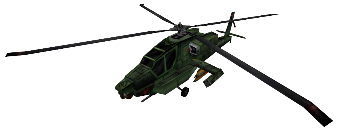 spawn helicopter with Ah 64 Apache on Civilization Like Dominations Assaults Clash Of Clans With A Historical Mobile Strategy Game together with Gta Online Where Find Helicopters To Steal additionally The Wild Geese furthermore Gta v cheats in addition Arlington Farm.
