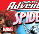 Marvel Adventures: Spider-Man Vol 1 40