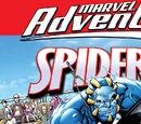 Marvel Adventures: Spider-Man Vol 1 43