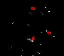 Gran Premio de Malasia de 2009