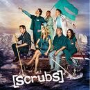 Season 8 iTunes Artwork.jpg