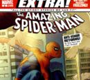 Amazing Spider-Man: Extra! Vol 1 2