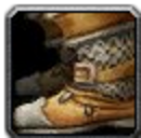 Inv boots chain 02.png