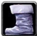 Inv boots cloth 03.png