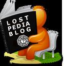 Newspaper Feed-Blog.png