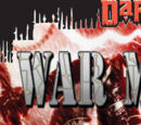 War Machine Vol 2 3