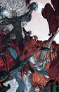 X-Men Spider-Man Vol 1 3.jpg
