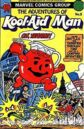 Adventures of Kool-Aid Man Vol 1 2.jpg