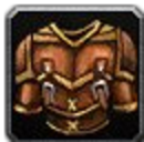 Inv chest leather 10.png