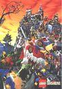 Royal Knights poster.jpg
