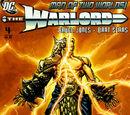 Warlord Vol 3 4