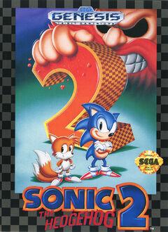 Sonic2-cove