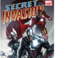 Secret Invasion Vol 1 6
