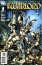 Warlord Vol 4 1.jpg