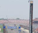 Gran Premio de los Estados Unidos de 2006