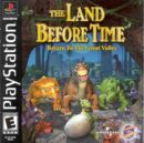 The Land Before Time Return to the Great Valley.jpg