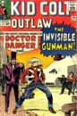 Kid Colt Outlaw Vol 1 116.jpg