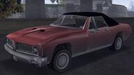 192px-Stallion-GTA3-front.jpg