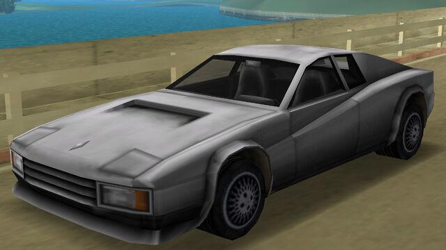 640px-Cheetah-GTAVC-front.jpg
