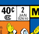 1980, January