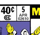 1980, April