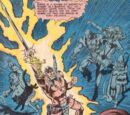 Warlord Vol 1 34/Images