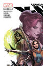 Uncanny X-Men Vol 1 508.jpg