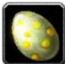 Inv egg 02.png
