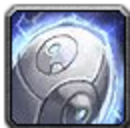 Inv egg 05.png