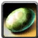 Inv egg 08.png