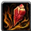Inv elemental crystal fire.png