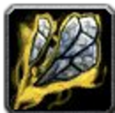 Inv elemental crystal earth.png
