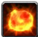 Inv elemental primal fire.png