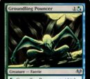 Groundling Pouncer