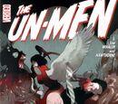 Un-Men Vol 1 12