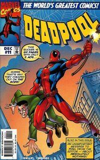 Deadpool11