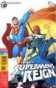 Tangent Superman's Reign Vol 1 7.jpg