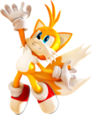 Tails pose 33.png