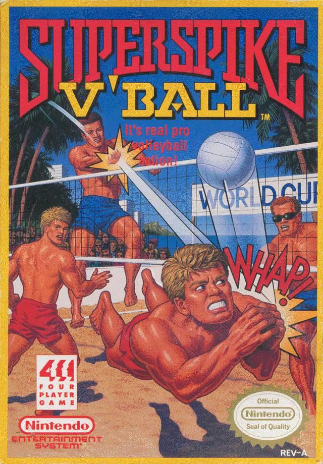super spike v ball edit talk super spike v ball