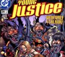 Young Justice Vol 1 34