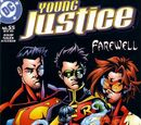 Young Justice Vol 1 55